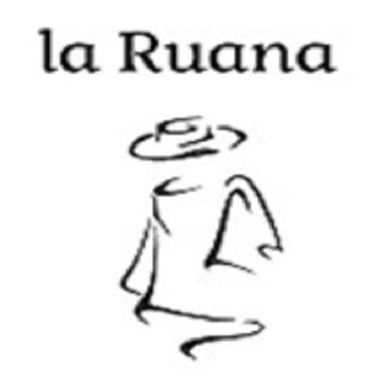Cafeteria la Ruana apk screenshot