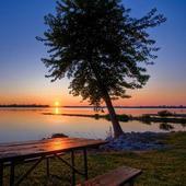 En Güzel Göl Duvar Kağıtları - HD Kalite icon
