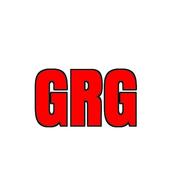 Growtopia Recipe Guide icon