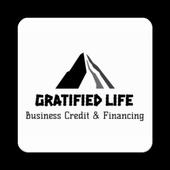 Gratified Life icon