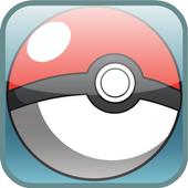 Guía Pokemon GO icon