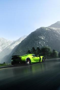 Guide for Driveclub apk screenshot