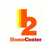 H2Distribuidor icon