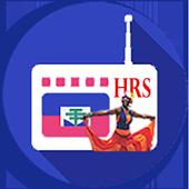 Haitian Radio Stations icon