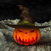 HALLOWEEN FOR YOU icon