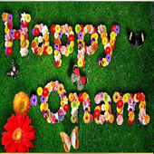 Onam Wishes and Greeting Card icon