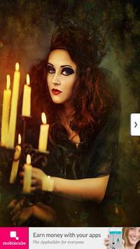 Secret magic spells apk screenshot