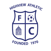 Highview Athletic icon