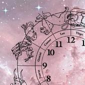Horoscopo Dot icon