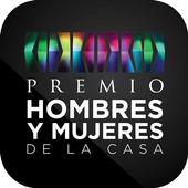 Premio HyM icon