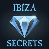 IBIZA SECRETS icon