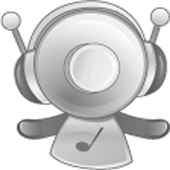 iBuyRap.com Music Promo icon