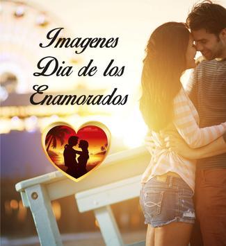 Imagenes Dia de los Enamorados poster