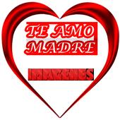 Imagenes Dia de la Madre icon