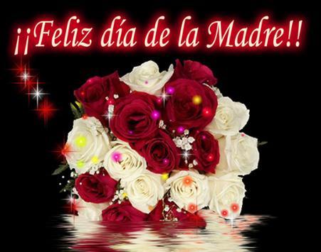 Imagenes Dia de la Madre poster