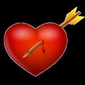 Imagenes para enamorar icon