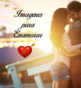 Imagenes para enamorar poster