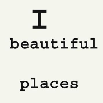 Indian Beautiful Places poster