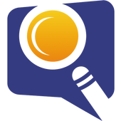 indotoko icon