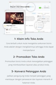 indotoko screenshot 4