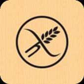 Infoceliaco icon
