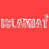 Islamiat (10th) icon