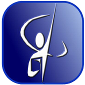 IPEC Paranaguá icon