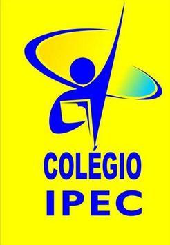 IPEC Paranaguá poster