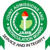 NEW JAMB Brochure icon