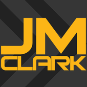 JMC icon