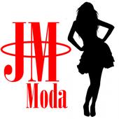 JM Moda icon