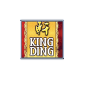 King Ding icon