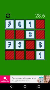 Kid Memory Play screenshot 4