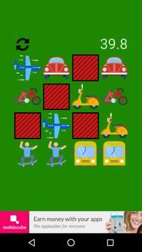 Kid Memory Play screenshot 7