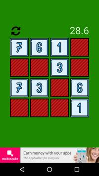 Kid Memory Play screenshot 9