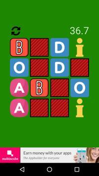 Kid Memory Play screenshot 3