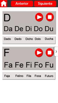 Spanish pronunciation  Audio for Android - APK Download