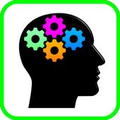psicología del color icon