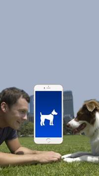 Traductor de perros (ladridos) poster