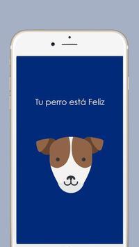 Traductor de perros (ladridos) apk screenshot
