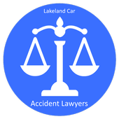 Lakeland Car Accident Lawyers icon