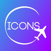 Travels - Universal Language icon