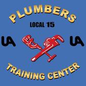 Local 15 Training icon