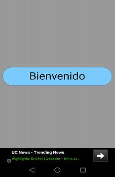 Llamada - Emergencia screenshot 7