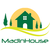 MadinHouse icon