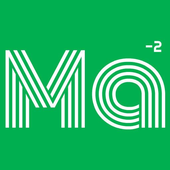 Mathematics (10th) icon