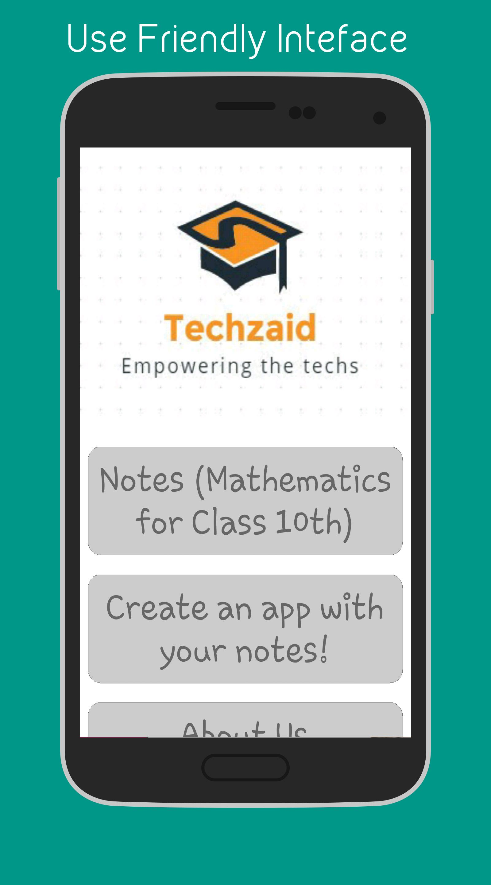 Mathematics (10th) for Android - APK Download