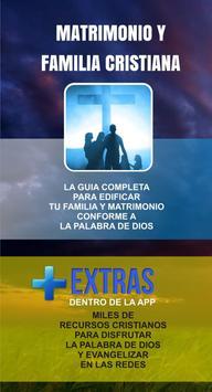 Matrimonio y Familia Cristiana screenshot 5