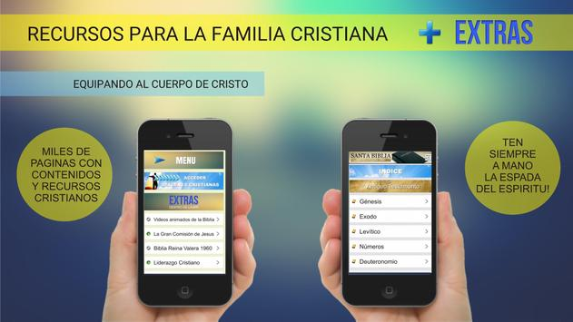 Matrimonio y Familia Cristiana screenshot 6