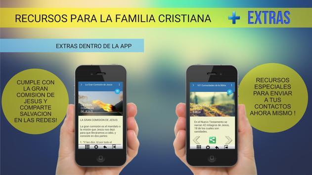 Matrimonio y Familia Cristiana screenshot 13